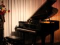 120_piano_sara