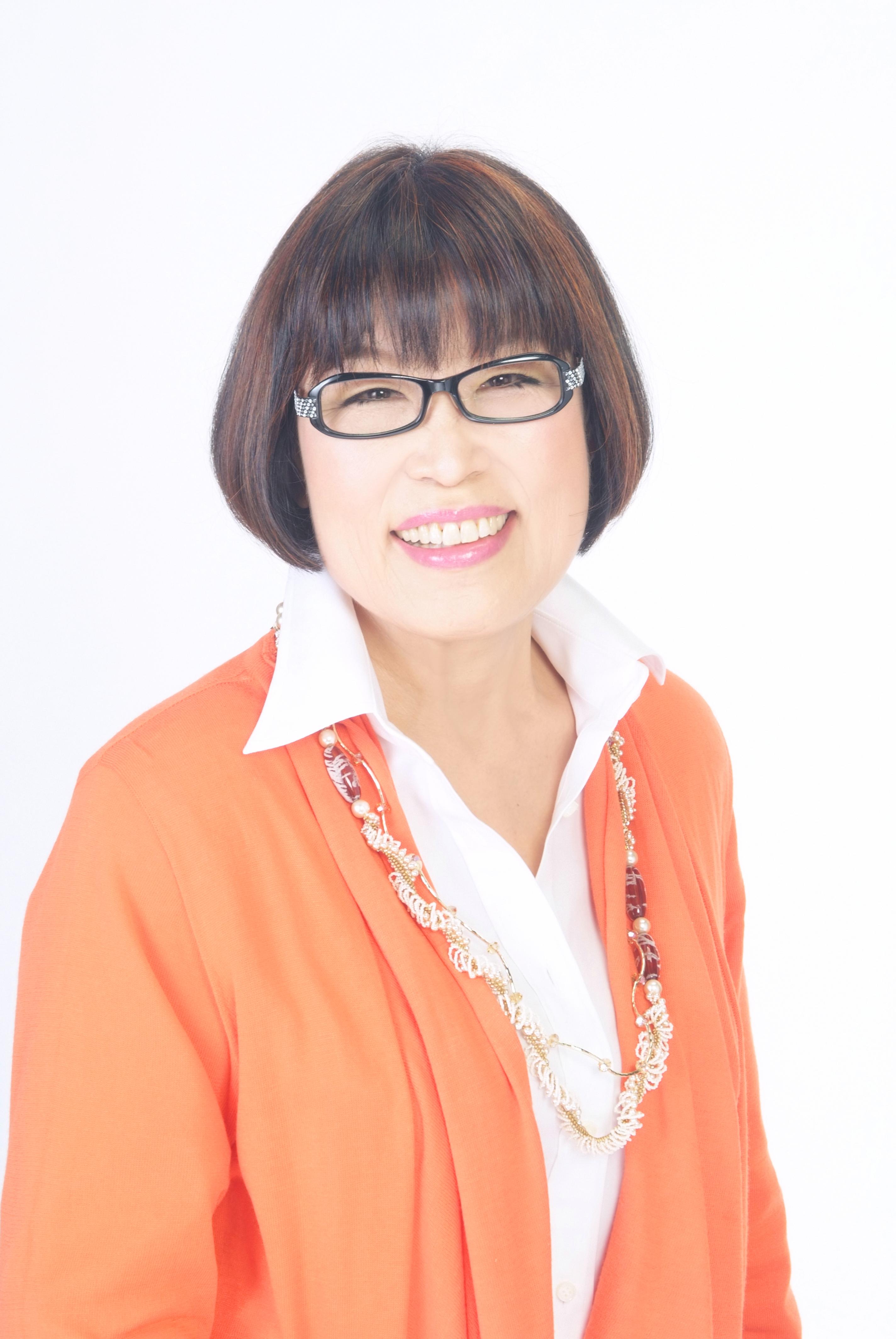 田嶋陽子と過ごすトーク&歌のひ...