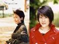 miyazono_mari120